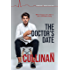 The Doctor's Date (Copper Point Medical Book 2)