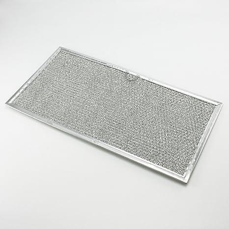 Amazon.com: LG Electronics 5230 W2 a004 a Filtro de grasa ...