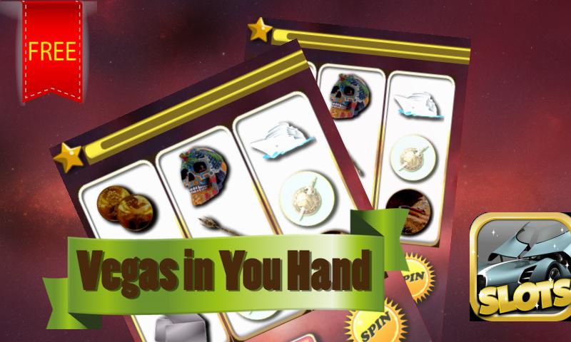 24kt Gold Casino Full Review Slot Machine