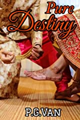 Pure Destiny: A Sweet Indian Romance (Complete Boxset) Kindle Edition