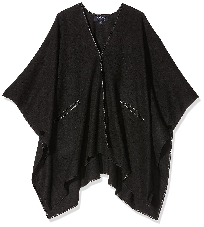 Armani Jeans Damen Cape 6x5k435nvfz