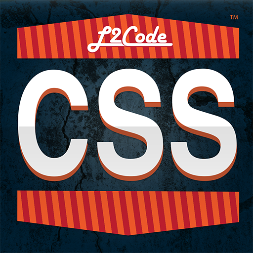 Easy File Upload - L2Code CSS - Learn to Code!