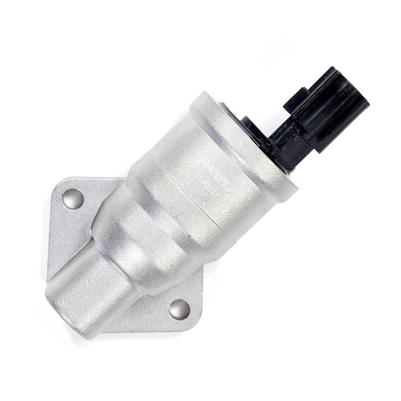 macopex 600113 Sensore di pressione MAP