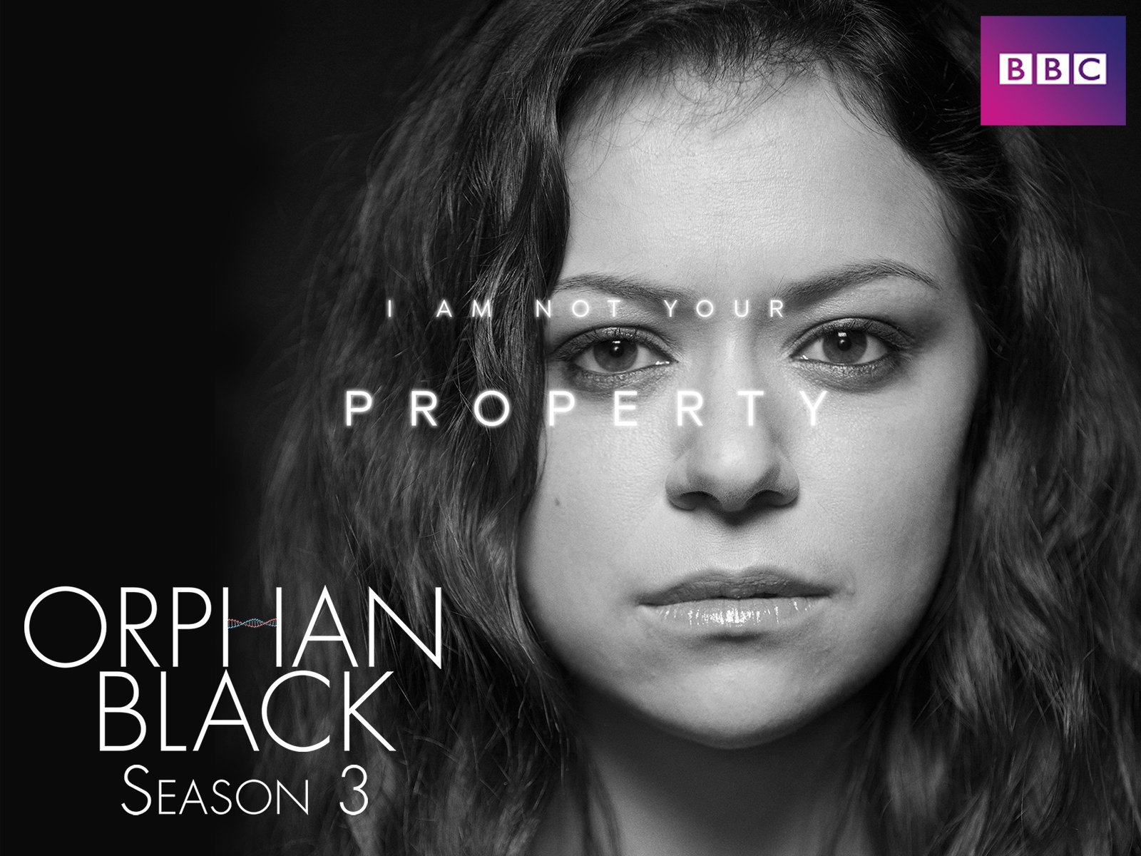 Amazon Com Watch Orphan Black Season 3 Prime Video