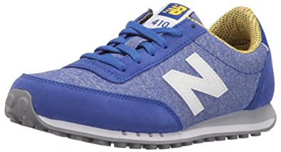 410 new balance shoes