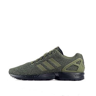 adidas zx flux 44