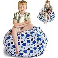 Amazon Best Sellers Best Kids Bean Bag Chairs