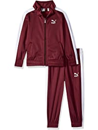 633c3de465f3 Boys Clothing