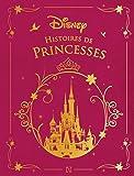 Histoires De Princesses