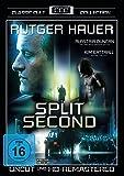 Split Second (Classic-Cult-Edition)