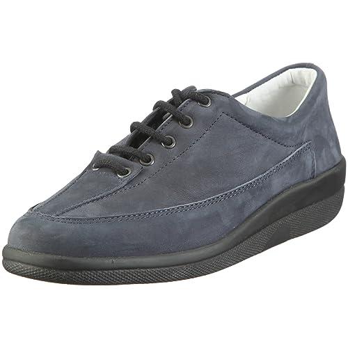 Meran, Womens Shoes Hans Herrmann Collection