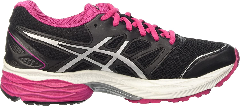 cobertura diccionario antes de  Zapatos para mujer Zapatillas para Mujer Asics Gel-Pulse 8 Zapatos y  complementos saconnects.org