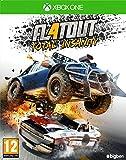 FlatOut 4 (Xbox One) (New)