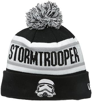 2d09dbf91b4683 Stormtrooper Star Wars New Era
