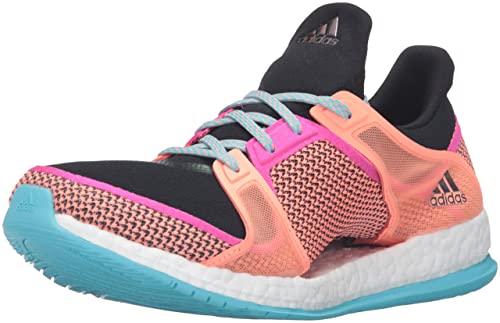 4f622a89a539 Adidas Women s Pure Boost X TR W Training Shoe