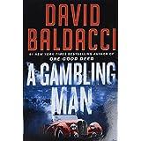 A Gambling Man (An Archer Novel)