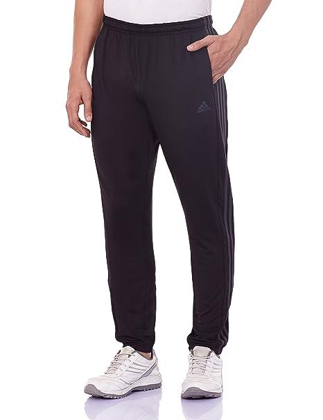 coole jogginghosen von adidas für jungs