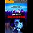 CROOKED ROAD (Peter Black Book 1)