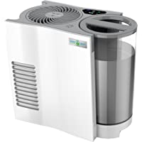 Vornado EVDC300 1 Gallon Energy Smart Evaporative Humidifier