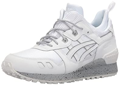 5e4c96dac097 ASICS Men s Gel-Lyte MT Fashion Sneaker White