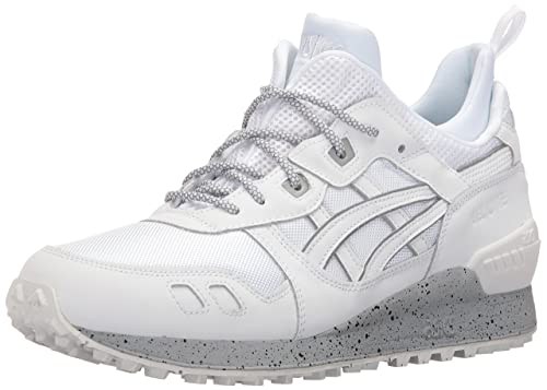 uk availability 785a4 4f016 ASICS Mens Gel-Lyte Mt Fashion Sneaker: Asics: Amazon.ca ...