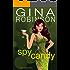 Spy Candy (The Spy Camp Series Book 1)