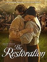 Joseph Smith: The Prophet Of The Restoration