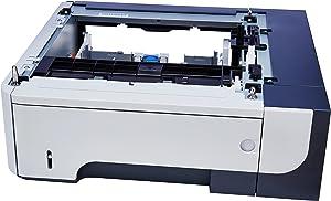 500-SHEET Laserjet Tray CE530A