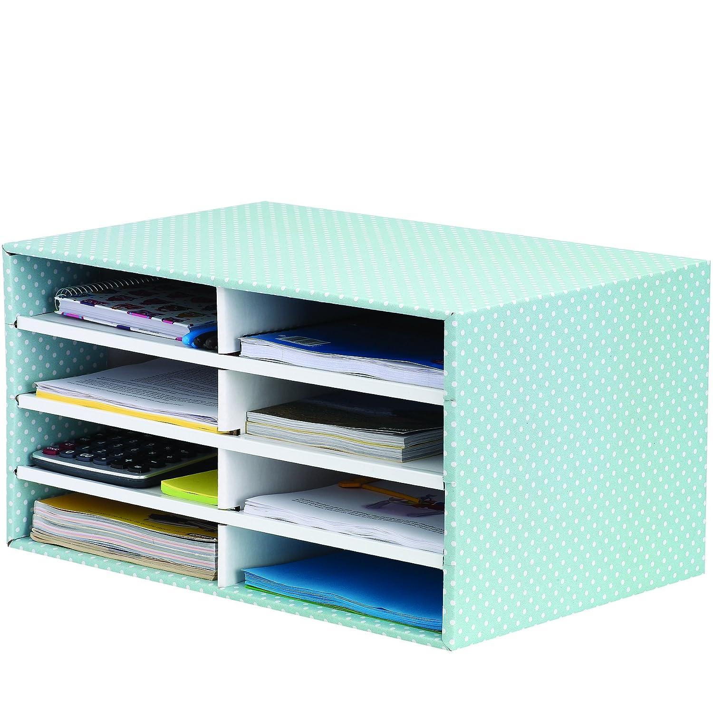 Bürobedarf ablagesysteme  Amazon.de: Mappen, Ordner & Zubehör: Bürobedarf & Schreibwaren ...