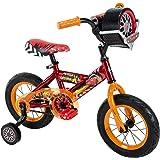 "Huffy 12"" Disney•Pixar Cars Boys' Bike by"