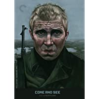 Come and See (Criterion Collection)