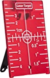 STANLEY 1-77-170 Target per Livelle Laser