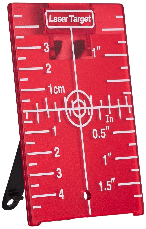 Stanley 1-77-170 GT-1 Laser Grid Target