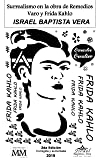 Surrealismo en la obra de Remedios Varo y Frida Kahlo (Spanish Edition)