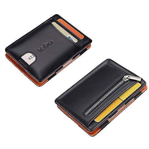 844357c7b ... poner tarjetas y documentación de las que además se les puede poner  billetes y monedas, que se conocen también como cartera monedero o mini  cartera.
