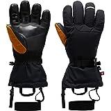 Moutain Hardwear Men's FireFall/2 Gore-Tex Glove