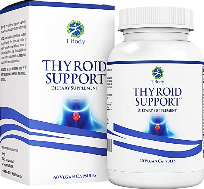 armour thyroid sverige