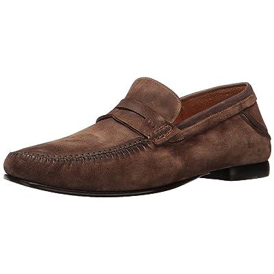 Mezlan Men's Horner Slip-On Loafer | Loafers & Slip-Ons
