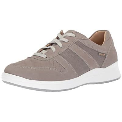 Mephisto Women's Rebeca Perf Sneakers   Shoes