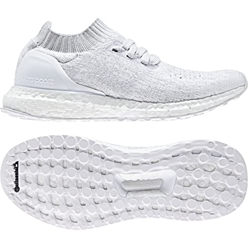quality design b17d8 765d1 Womens Adidas Stan Smith W -UK 5.5 | EU 38 2/3 | US 7 ...