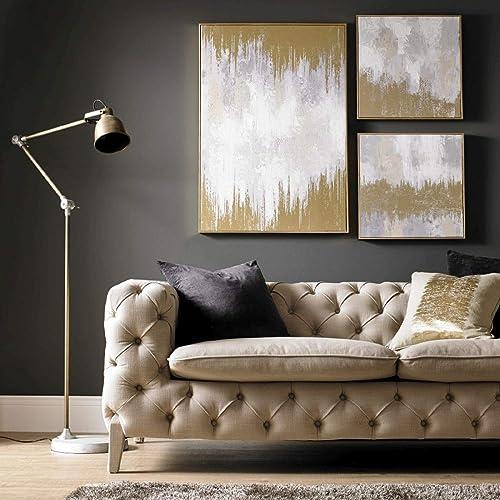 Graham Brown 104017 Laguna Mist Wall Art
