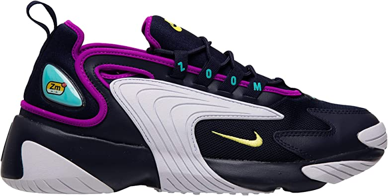 Nike Zoom 2k Mens Ao0269-401