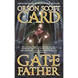 Gatefather: A Novel of the Mithermages (Mither Mages, 3)