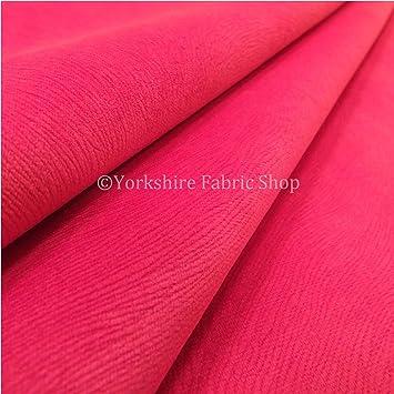 Funda Fox en relieve de Plain rosa tacto suave textura de ...