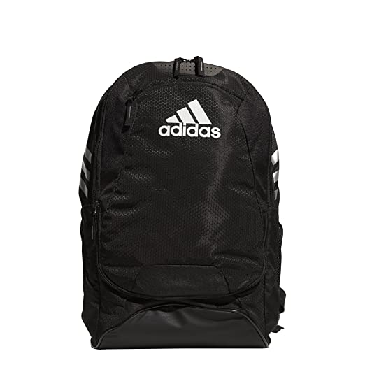 573ce1fbe8e0a adidas Stadium II Backpack