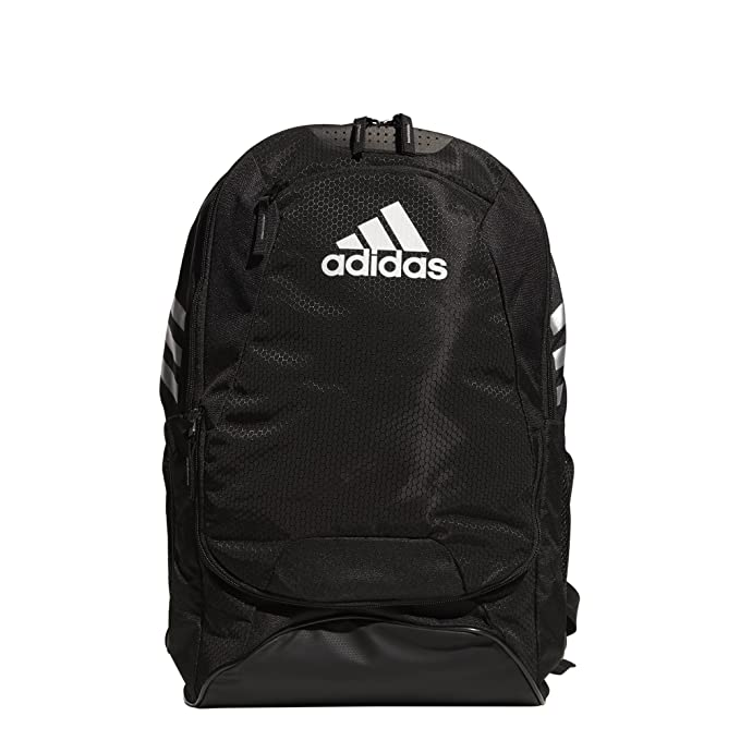 0538ea7498412 adidas Stadium II Backpack