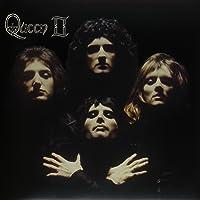 QUEEN / Queen II (LP)