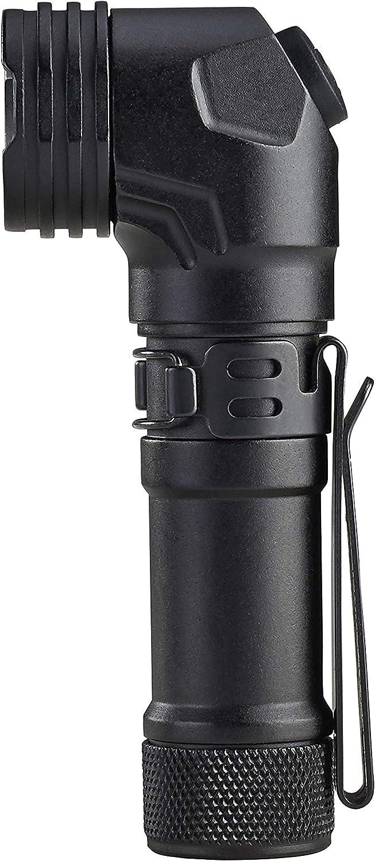 Streamlight 88088 ProTac 90 EDC Right Angle LED Waterproof Tactical Flashlight