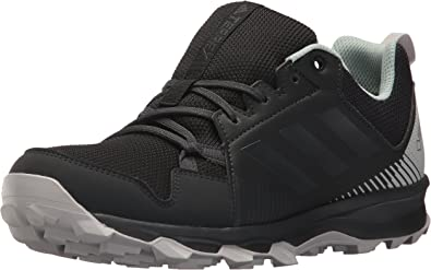 adidas outdoor Women's Terrex Tracerocker GTX W Trail