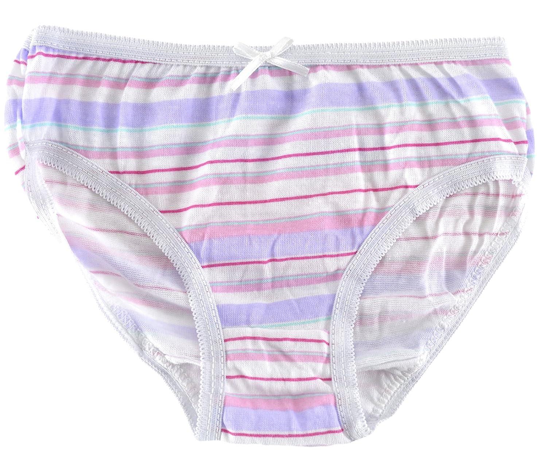 TeddyTs Boys Super weiche farbige Baumwolle Hose Pants Set /(7 Paar/) Shoe Directory